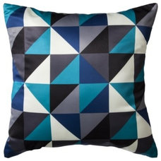 Modern Pillows by Target