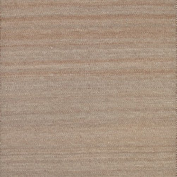 """Loloi Rugs - Loloi Rugs Harper Collection - Rust, 5'-0"""" x 7'-6"""" - Sometimes you want a rug to play a supporting role in the design of a room rather than take center stage. Enter, the Harper Collection. Hand-loomed of 100% wool in India, Harper's simple patterns and subdued colors serve to balance a space that's busy with other elaborate design elements. And although Harper is understated, it's still full of character. Each rug is artfully crafted by hand, ensuring an authentic, detailed finish to these beautiful flat-weaves."""