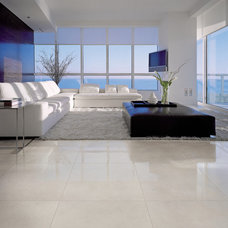 Modern Wall And Floor Tile Modern Floor Tiles