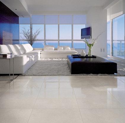 Modern Wall And Floor Tile Modern Floor Tiles