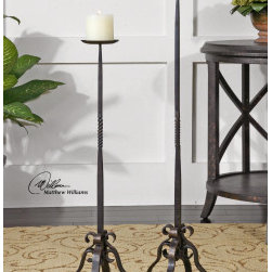 "19635 Mata, S/2 by uttermost - Get 10% discount on your first order. Coupon code: ""houzz"". Order today."