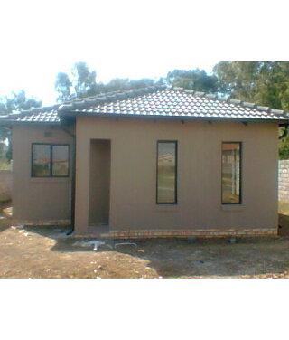 Exterior Wall Tiles Design: Slate tile patterns for exterior walls ...