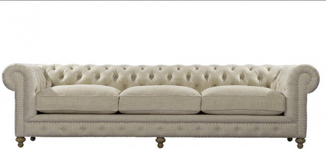 Eclectic Sofas by Zin Home