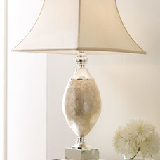 Lamp Shades by Horchow