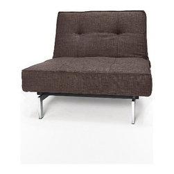 Innovation Living | Splitback Deluxe Multifunctional Chair -