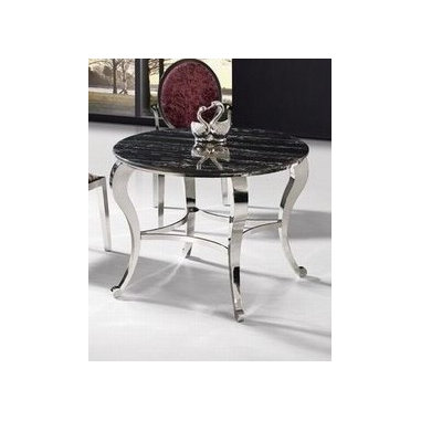 Severo Marble Modern Dining Table