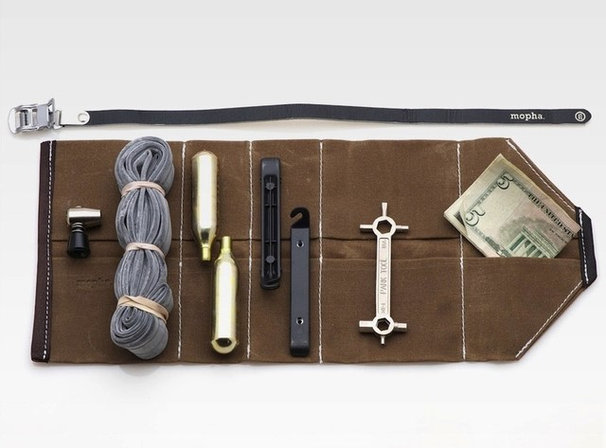 Traditional Tools And Equipment by handeyesupply.com