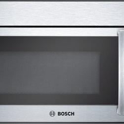 800 Series Over-the-Range Microwave -