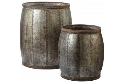 Traditional Side Tables And End Tables by Lazy Susan USA