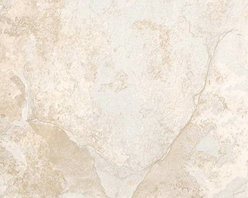"""NATIONAL BRAND ALTERNATIVE - SELF STICK TILE 12"""" X 12"""" MOJAVE SLATE #7087 - 