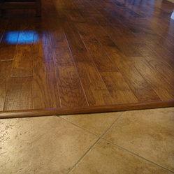 Scottsdale condo wood floors floor depot north phoenix az for Hardwood floors phoenix