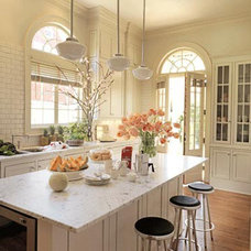 white-kitchen-8.jpg (360×460)