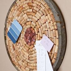 Storage And Organization by Alpine Wine Design