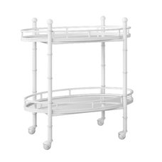 Modern Bar Carts by Bungalow 5