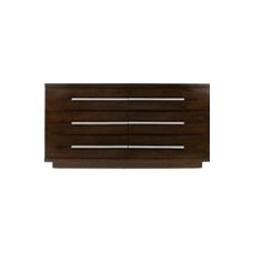 Dressers Chests And Bedroom Armoires by Levin Furniture