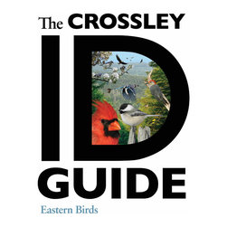 Ca Princeton Fulfillment - The Crossley ID Guide Eastern - The first real-life approach to bird identification. Whether you are a beginner, expert, or anywhere in between, the Crossley ID Guide will vastly improve your ability to identify birds.