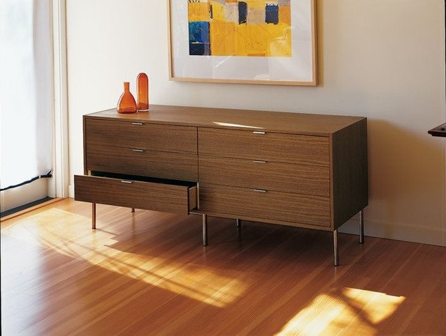 Midcentury Dressers Chests And Bedroom Armoires by Design Within Reach