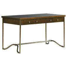 Eclectic Desks by Baker Furniture