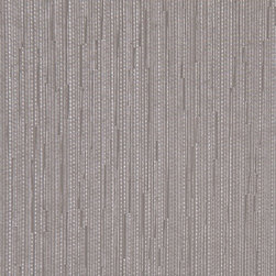 Walls Republic - Fabric Grey Wallpaper S43731, double roll - Fabric is a simple textural wallpaper with a threaded look. It is the perfect wallpaper for adding texture without a bold patten and will compliment a variety of styles and spaces. Use it in your bedroom or hallway for a simple richness