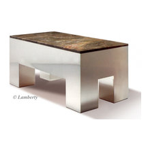 Find Contemporary Coffee amp Side Tables On Houzz