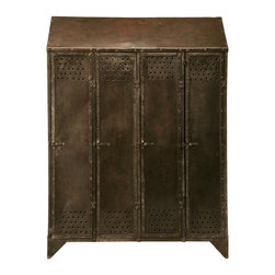 Industrial Furniture - Industrial Furniture