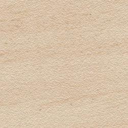 Moca Cream Brushed Tile - Moca Cream Brushed
