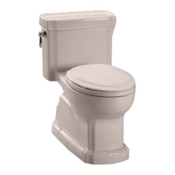 Toto Toto Ms974224cefg 12 Beige Eco Guinevere Toilet 1