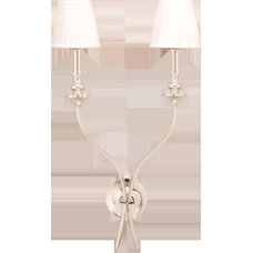 Traditional Wall Lighting by Hudson Valley Lighting