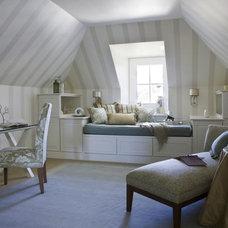English Country   Kitchens   Lori Dennis : Designers' Portfolio : HGTV - Home &
