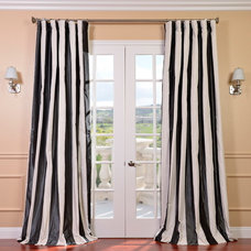 Eclectic Curtains by Overstock.com