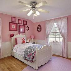Curreys bedroom.jpg