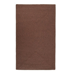 """Liberty LIB4402 Rug - 2'3""""x3'9""""OVAL - Shop our newest line of affordable rugs"""