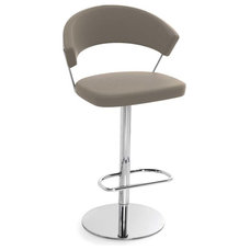 Modern Bar Stools And Counter Stools by Pomp Home
