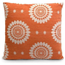 Modern Decorative Pillows by DTYdirect