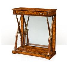 Theodore Alexander - Tables - Console & Sofa Tables - AL53019