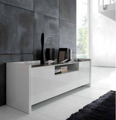 modern buffets and sideboards by AllModern