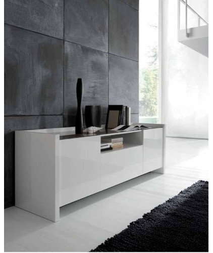 Modern Buffets And Sideboards by HomeClick
