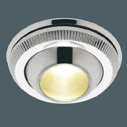 """Kania LED - Kania LED Nau recessed light - The Nau recessed light has been designed by the German engineer Martin Kania. The kido LED is available in 3 finishes. Several LED colors are available. Kania redesigned and improved the LED line for professional requirements; the result is the new outstanding LED PRO series solving even the most demanding of tasks. Most of the lights are in stock and ready to ship!  Product description: The Nau recessed light has been designed by the German engineer Martin Kania. Kania exclusively use Power LEDs. Power LEDs are the world's brightest LEDs offering up to 140 lumens per single source and are available in a variety of configurations.  The Nau LED is available in 3 finishes. Several LED colors are available. Kania redesigned and improved the LED line for professional requirements; the result is the new outstanding LED PRO series solving even the most demanding of tasks. Most of the lights are in stock and ready to ship! Advantages     State of the art technology    Energy efficiency up to 90%    No ultraviolet or infrared radiation     Extremely long life, up to 50,000 hours    Low-voltage power supply    Very low early failure rate    Durable    High color efficiency    1W or 3W power LED (4W are coming up )    White LED 3300K, 4200K or 5500K    Color LED available in red, blue green and amber    Power acrylic and glass lenses    Timeless design    Other finishes and LED colors on requestDetails:                         Manufacturer:             Kania                            Design:                         Martin Kania                                         Made in:            Germany                            Dimensions:                         D/d 1.4"""" x H 0.61"""" x MH 0.83""""             � 35 mm x H 15.5 mm x MH 21 mm                                         Light bulb:                         1 x 1W Power LED light                                          Material                         metal, glass"""