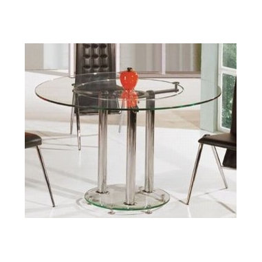 Elena Modern Dining Table