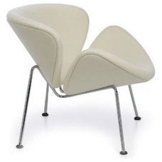 Armchairs And Accent Chairs by bonluxat
