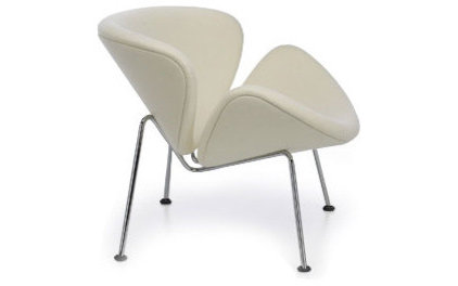 Accent Chairs by bonluxat