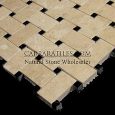 Tile by CarraraTiles