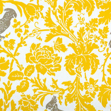 Traditional Fabric by Premier Prints