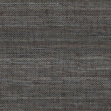 Modern Wallpaper by American Home Intl