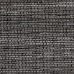 Phillip Jeffries - Horsehair Wallcoverings - Item 3257