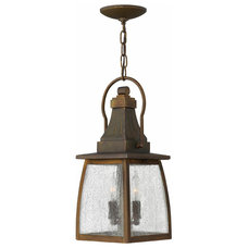 Traditional Outdoor Lighting by Affordable Lamps