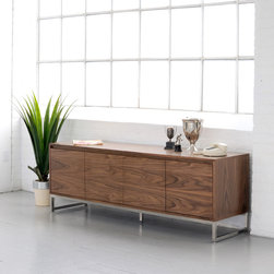 GUS Modern 20% off sale July 18-Aug 18th at modlivin.com -