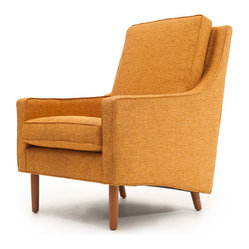 Garfield Chair
