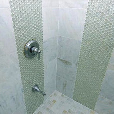 by Cercan Tile Inc.