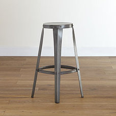 bar stools and counter stools by World Market
